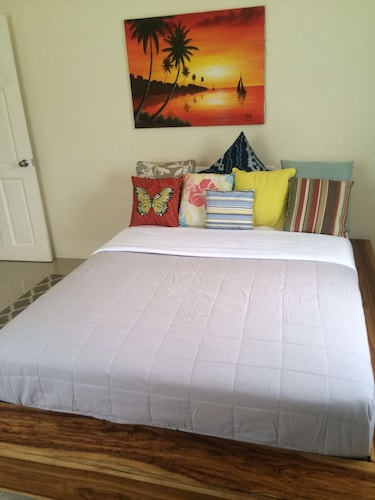 Featured Image Guestroom Guestroom Guestroom Guestroom Living Room ...