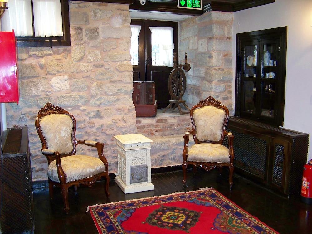 Hotel Edirne Osmanli Evleri - Reviews, Photos & Rates
