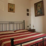 Apartment in Village-residence La Pieve di Pomaia - Swimming Pool - Wifi -toscana