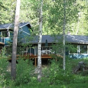 Red Dog Cabin - Vacation Wonder in South Lake Tahoe
