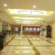 Wuxi Canal Grand Hotel