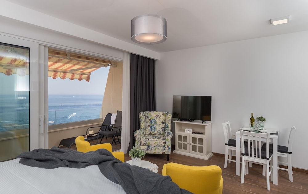Room Amenity, Amorino of Dubrovnik Apartments