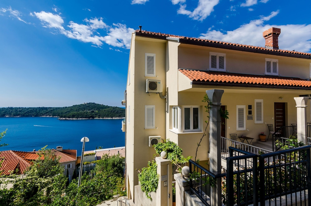 Featured Image, Amorino of Dubrovnik Apartments