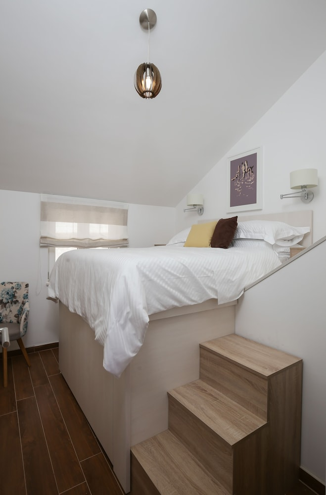 Room, Amorino of Dubrovnik Apartments