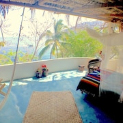Pura Vida Wellness Retreat & Spa