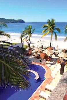 Playa Careyeros, 63734 Punta Mita, Mexico.