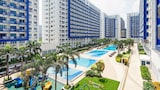 Sea Residences by Manila Condotel - Pasay Hotels
