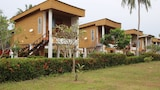 Kohjum Sea Beach Resort - Ko Jum Hotels