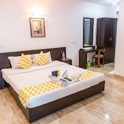 FabHotel Move inn Bellandur