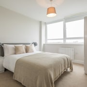 Skyline Luxury Apartments - St Georges Way