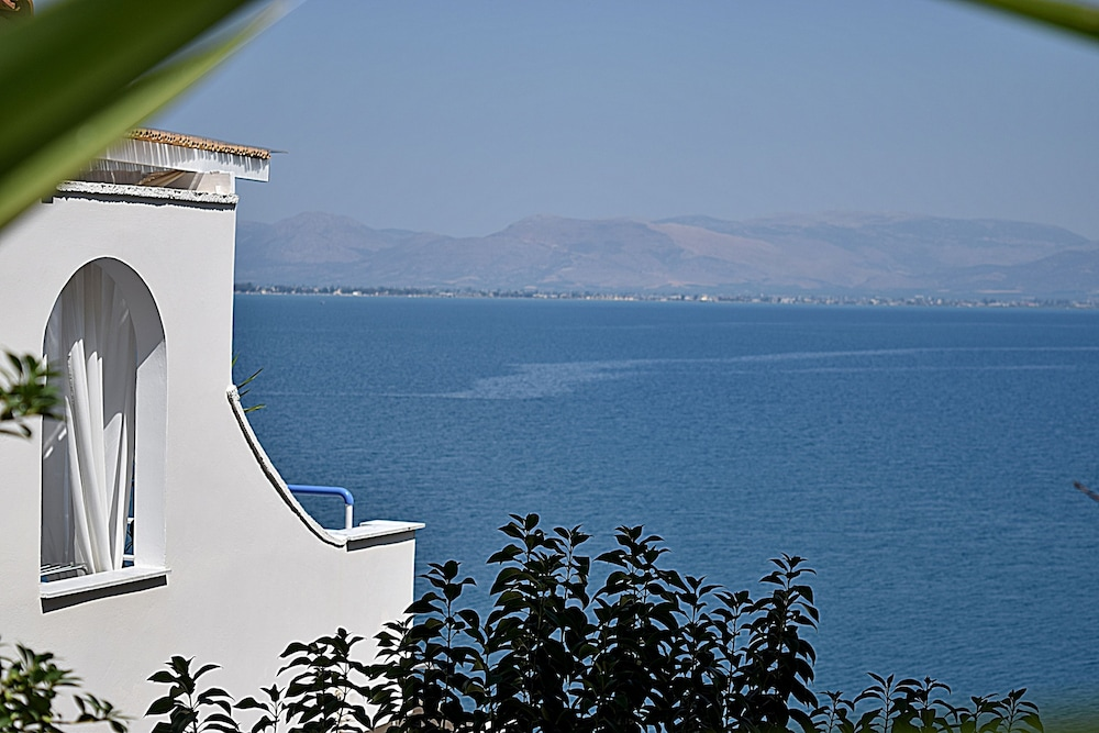 Featured Image, Meli Apartments & Villas
