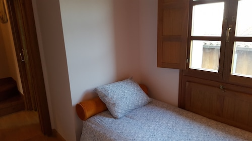 Beautiful Duplex in Poo a Kilometer From the Village of Llanes