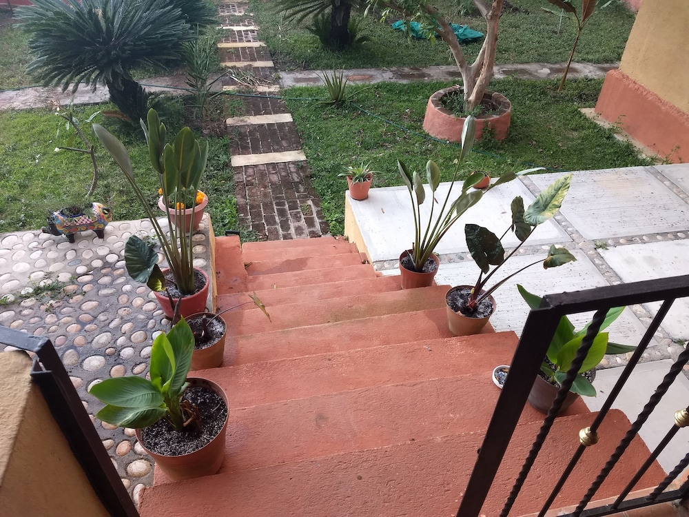 La Joya De Tuito Hotelito En La Plaza 2019 Room Prices 40