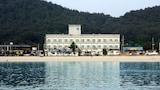 Seohaean Resort - Taean Hotels
