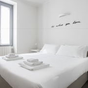 Italianway Apartments - Bligny 19