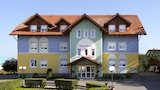 Der Stockinger - Unterpremstaetten Hotels