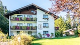 Waldpension Schiefling am See - Schiefling am See Hotels