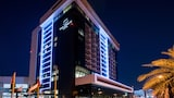 The Grove Hotel & Conference Centre - Muharraq Hotels