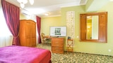 Studio One Accommodation Suites - Bucharest Hotels