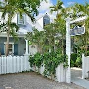 Top 10 Pet Friendly Hotels In Key West Fl 109 Dog Amp Cat