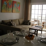 Apartment in Torrevieja, Costa Blanca, Spain