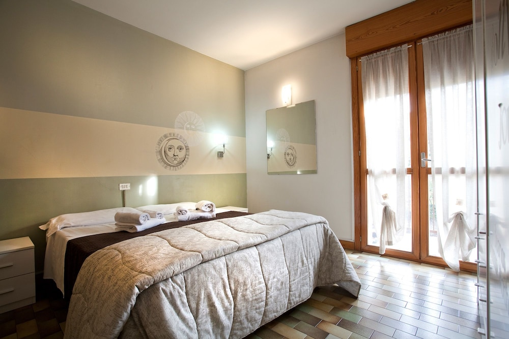 Verona For Rent I Soli