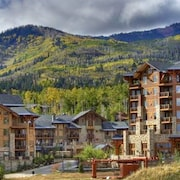 Summer Vacay in Beautiful Park City?! Yes, Please!