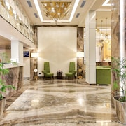 Golden Tulip Essential Jaipur