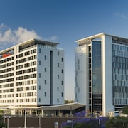 Brisbane Airport Hotels 403 Cheap Accommodation In Brisbane Airport