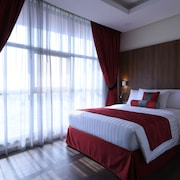 Ramada Encore by Wyndham Kuwait Downtown