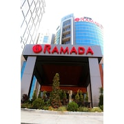 Ramada Bursa Nilufer