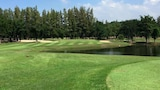 Sawang Resort Golf Club and Hotel - Khao Yoi Hotels