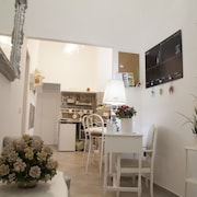 SanBiagio25 GuestHouse