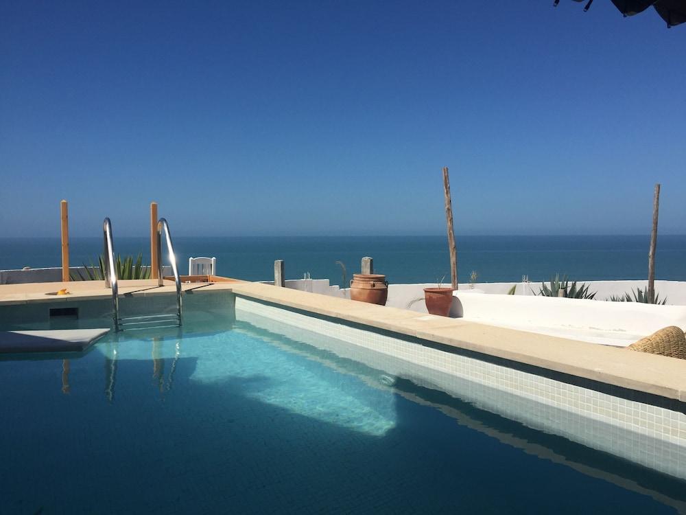 Villa Jardin De L Ocean In Aourir Hotel Rates Reviews On
