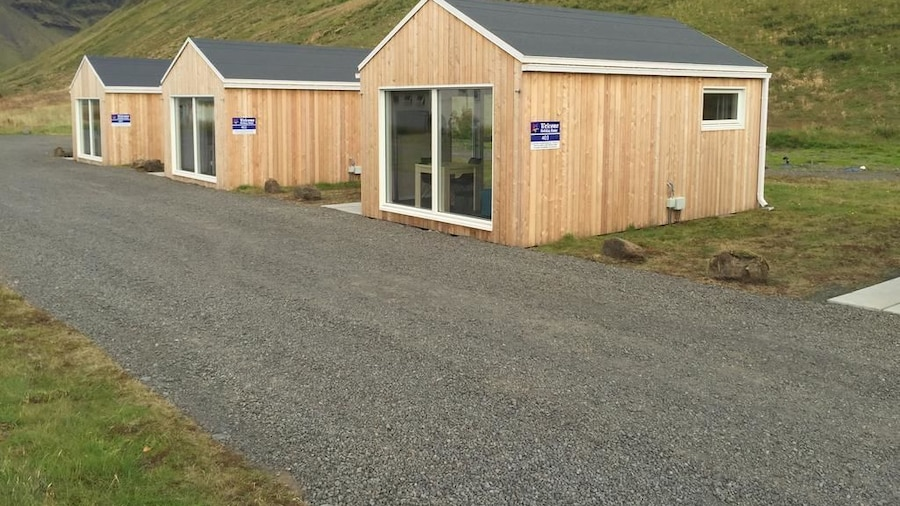 Welcome Holiday homes
