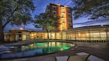 The Fredonia Hotel and Convention Center - Nacogdoches Hotels