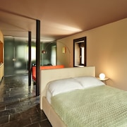 Albergo Diffuso Sauris in Lateis