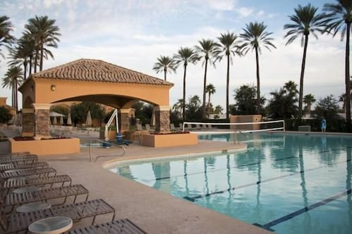 Check Expedia for Availability of Palm Creek Golf and RV Resort 55 plus