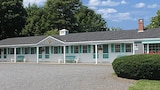 Mid-Town Motel - Boothbay Harbor Hotels