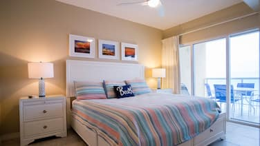 $99/nt Nov/dec Special - 14th FL Stunning Views - Gulf Front - Gorgeous