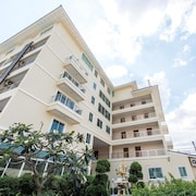 Delight Residence Pattaya