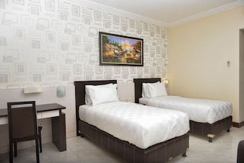 Hotel diponegoro jember jember avis photos notes