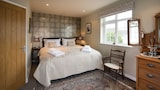 Callender House Bed and Breakfast - Harrogate Hotels