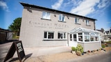 The Kinmount Hotel - Dumfries Hotels
