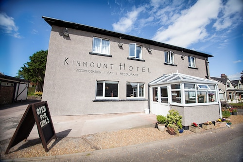 The Kinmount Hotel