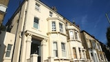 The Art House Hove Bed and Breakfast - Hove Hotels