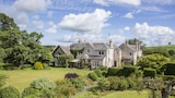 Ladyburn - Maybole Hotels