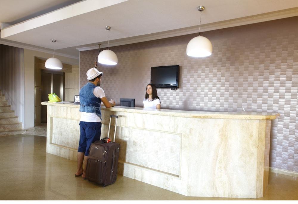 Acem hotel 2018 room prices deals reviews expedia exterior featured image reception altavistaventures Images
