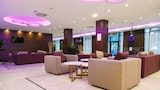New City Hotel & Restaurant Niš - Nis Hotels