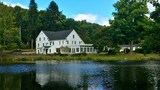 Stonehenge Inn and Restaurant - Ridgefield Hotels